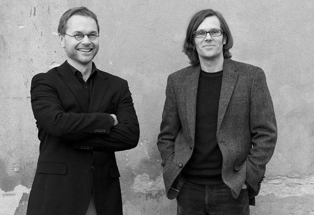 Architekten In Dresden büro portrait schulz uhlemann architekten dresden